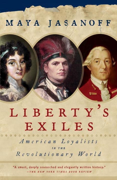 Libertys Exiles.pdf