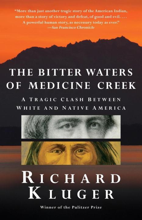 The Bitter Waters of Medicine Creek.pdf