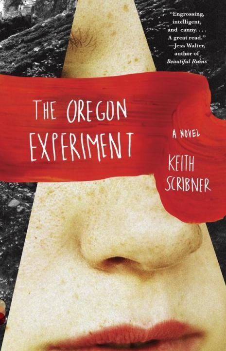 The Oregon Experiment.pdf