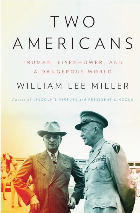 Two Americans.pdf