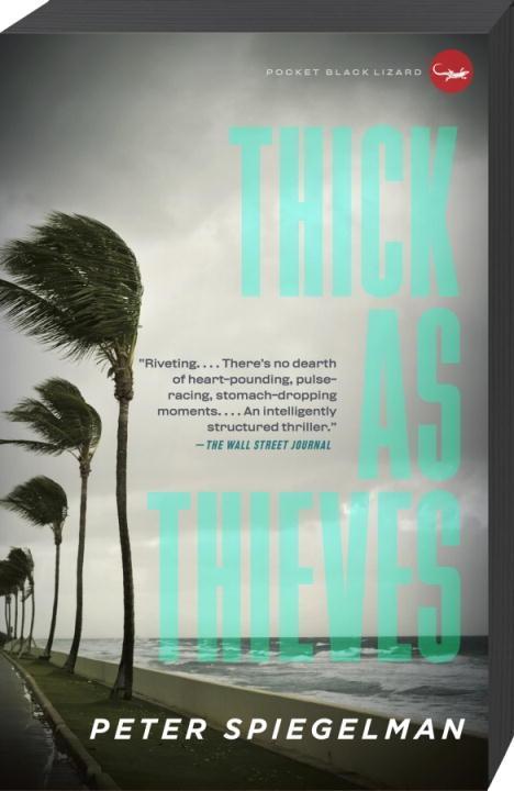 Thick as Thieves.pdf