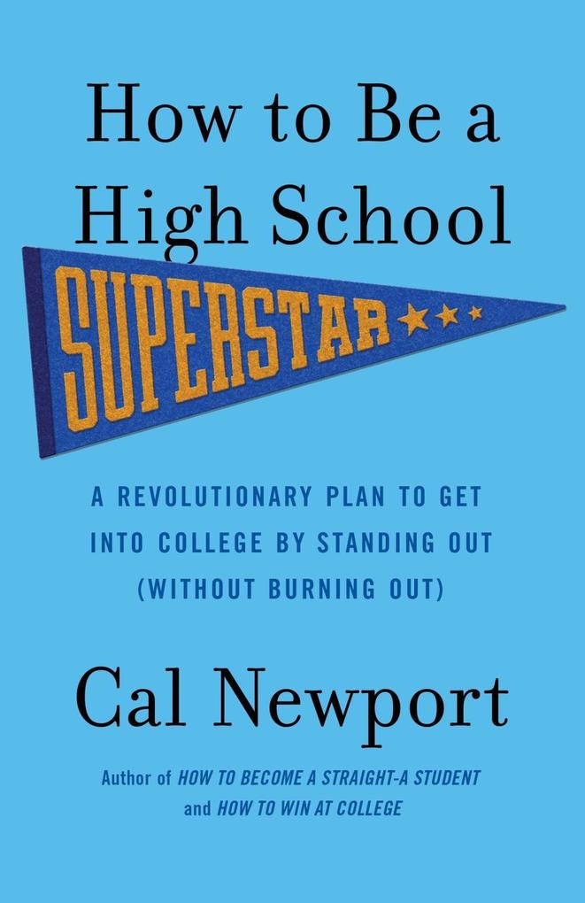 How to Be a High School Superstar.pdf