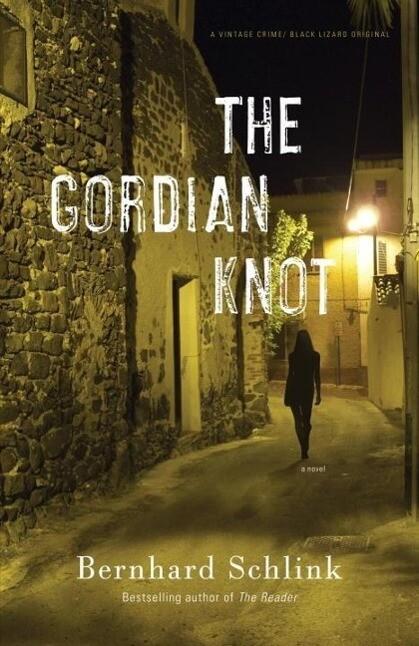 The Gordian Knot.pdf