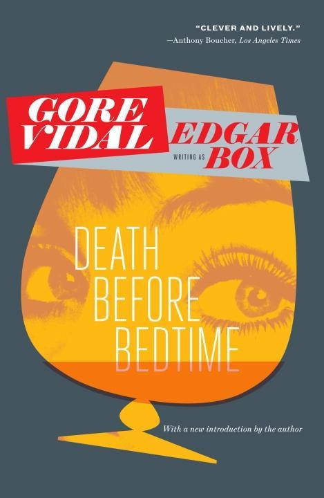 Death Before Bedtime.pdf