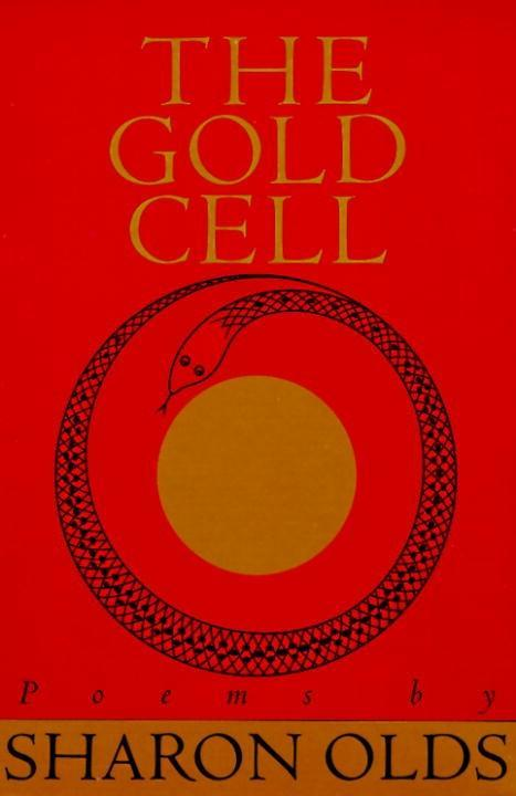 Gold Cell als eBook epub