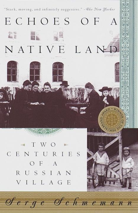 Echoes of a Native Land.pdf