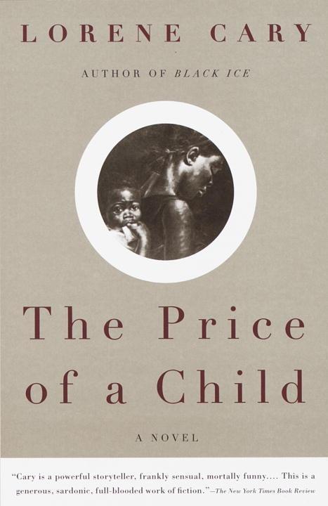 The Price of a Child.pdf