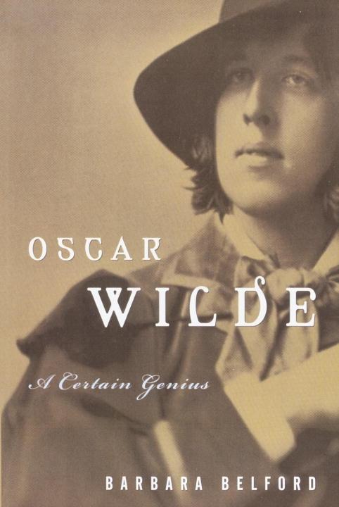Oscar Wilde.pdf