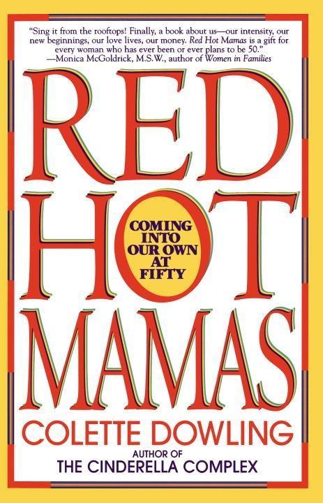 Red Hot Mamas.pdf