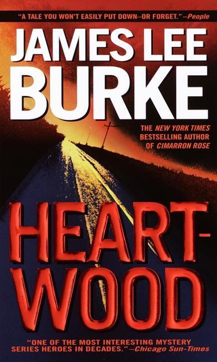 Heartwood.pdf