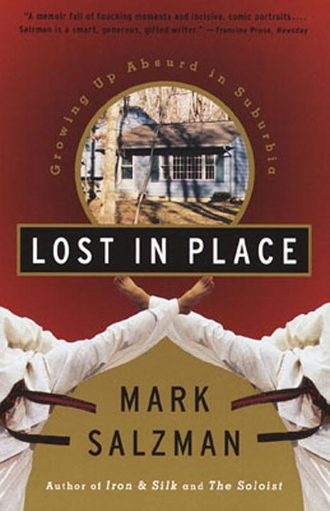 Lost In Place.pdf