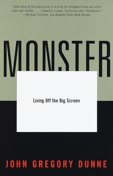 Monster.pdf