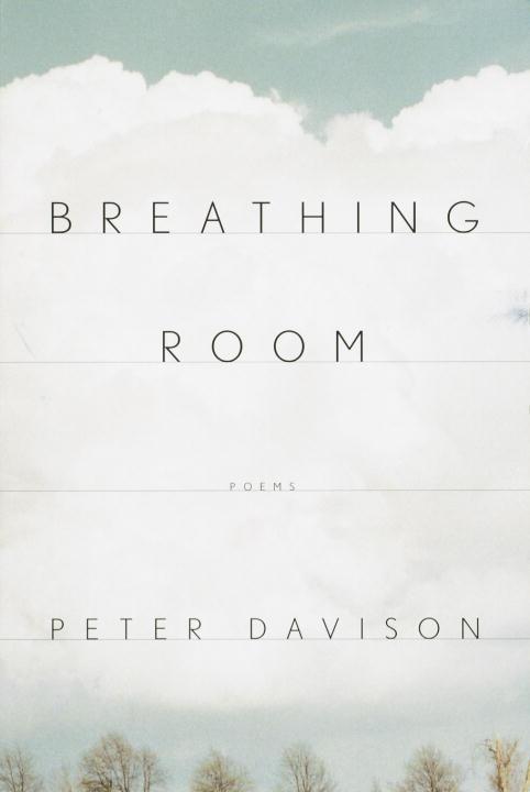 Breathing Room.pdf