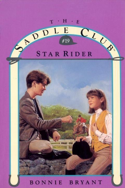 Star Rider.pdf