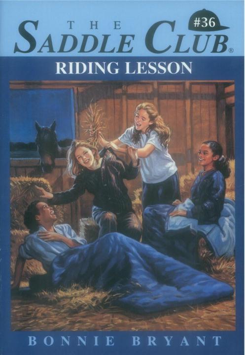 Riding Lesson.pdf