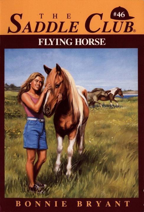 Flying Horse.pdf