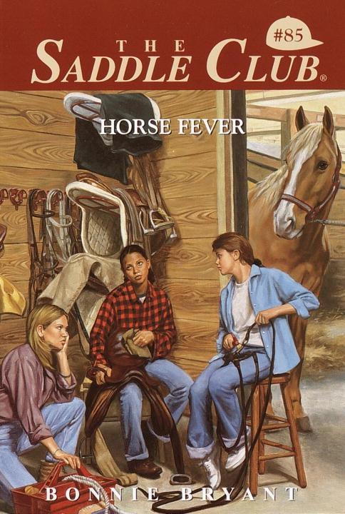 Horse Fever.pdf