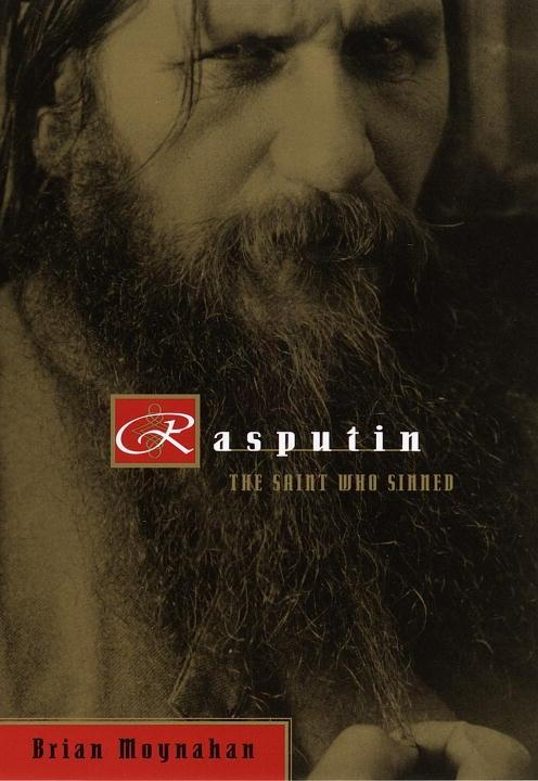 Rasputin.pdf