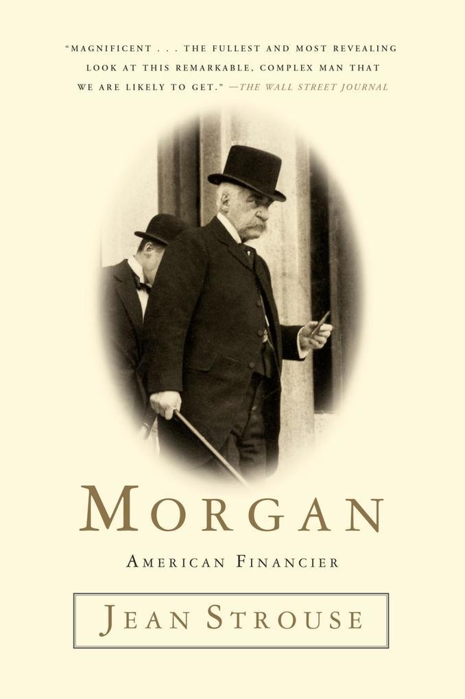 Morgan.pdf