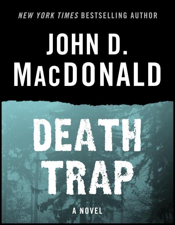 Death Trap.pdf