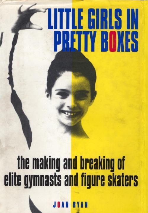 Little Girls in Pretty Boxes.pdf