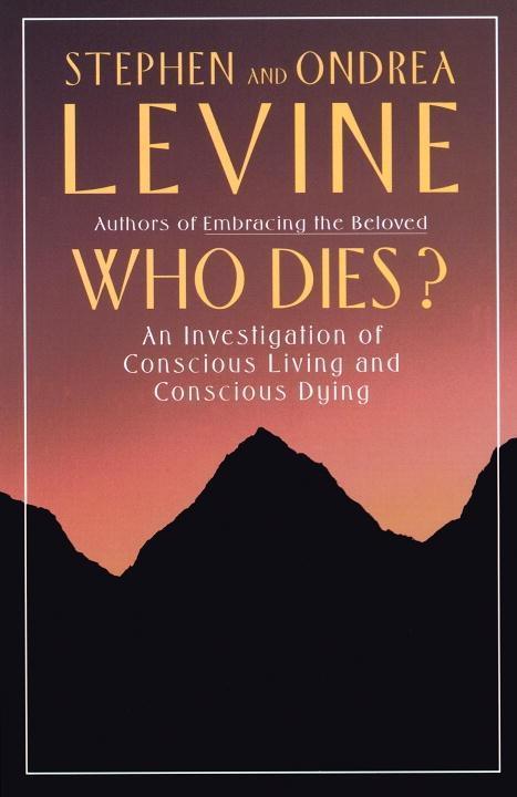 Who Dies?.pdf