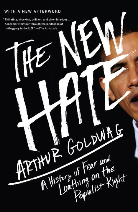 The New Hate.pdf