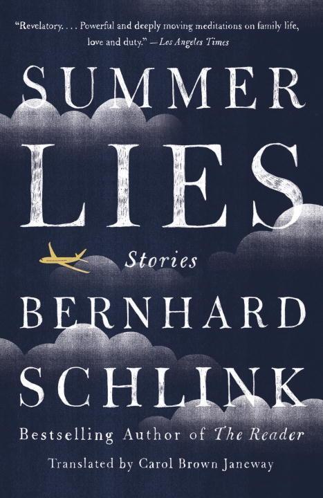 Summer Lies.pdf