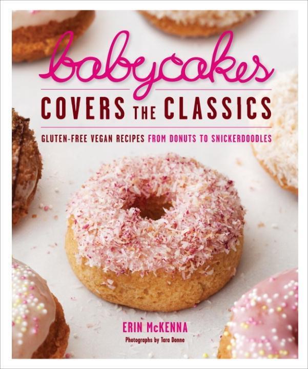 BabyCakes Covers the Classics.pdf