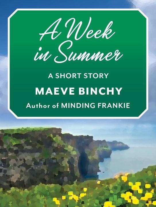 A Week in Summer.pdf