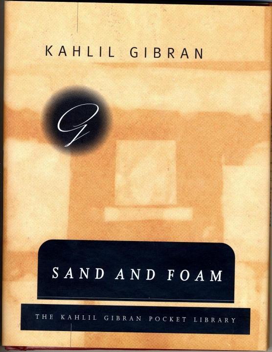 Sand and Foam.pdf