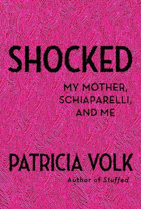 Shocked.pdf