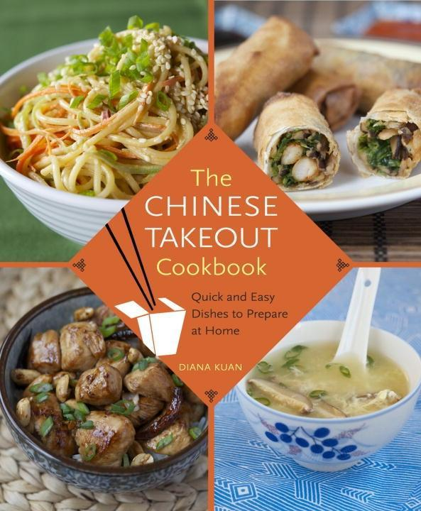 The Chinese Takeout Cookbook.pdf