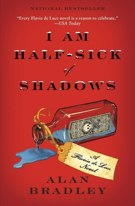 I Am Half-Sick of Shadows.pdf