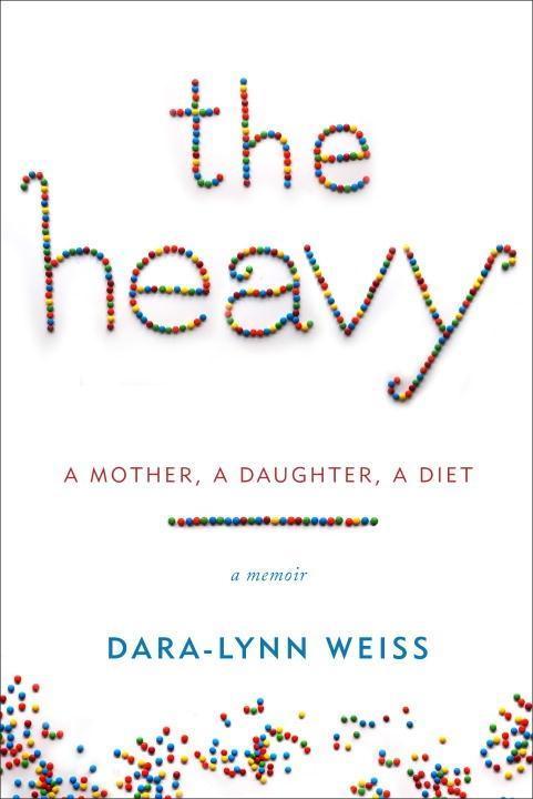 The Heavy.pdf
