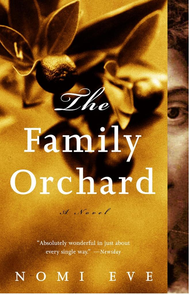 The Family Orchard.pdf