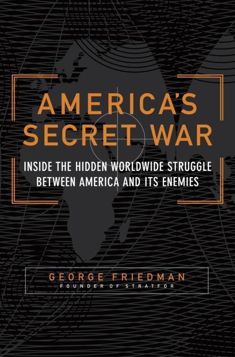 Americas Secret War.pdf