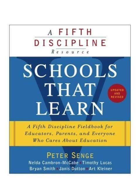 Schools That Learn (Updated and Revised).pdf