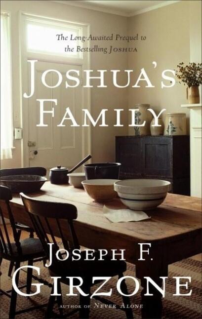 Joshuas Family.pdf