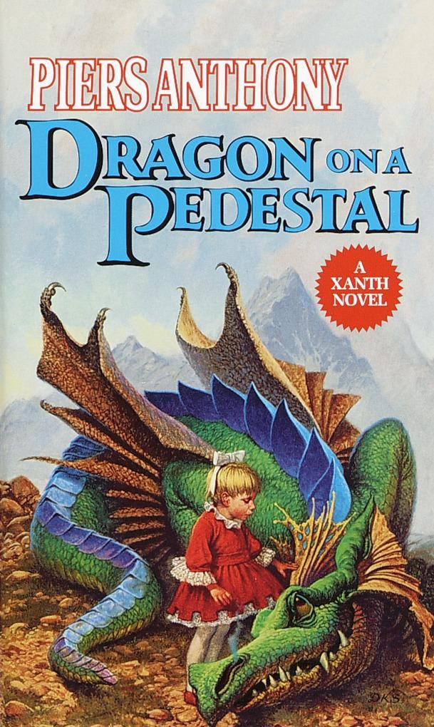 Dragon on a Pedestal.pdf
