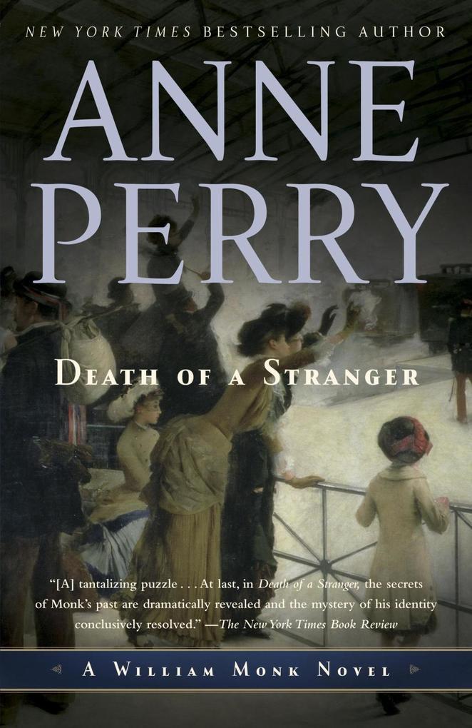 Death of a Stranger.pdf