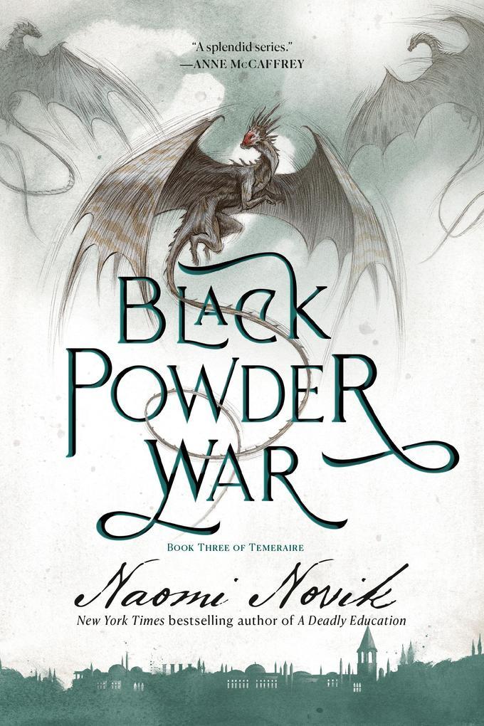 Black Powder War.pdf