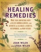 Healing Remedies