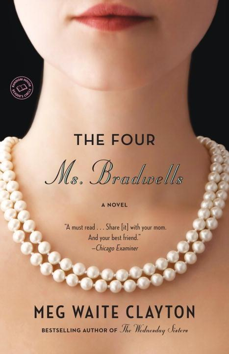 The Four Ms. Bradwells.pdf