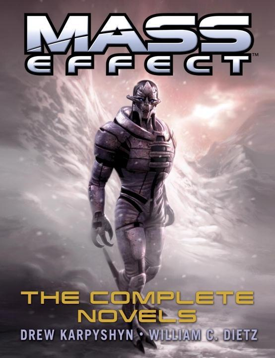 Mass Effect: The Complete Novels 4-Book Bundle.pdf