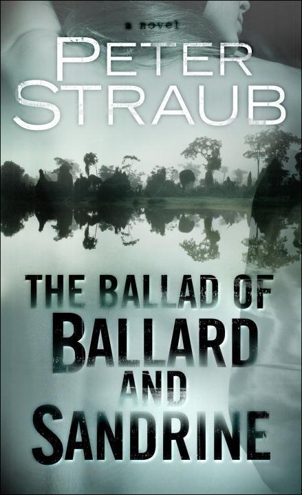 The Ballad of Ballard and Sandrine.pdf
