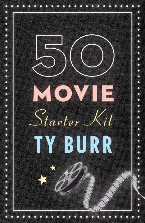 The 50 Movie Starter Kit.pdf