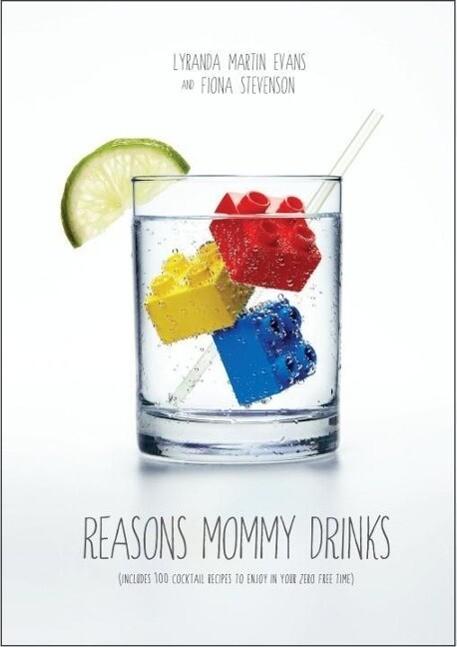 Reasons Mommy Drinks.pdf