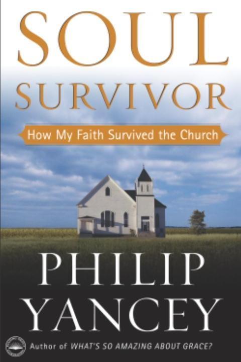 Soul Survivor.pdf