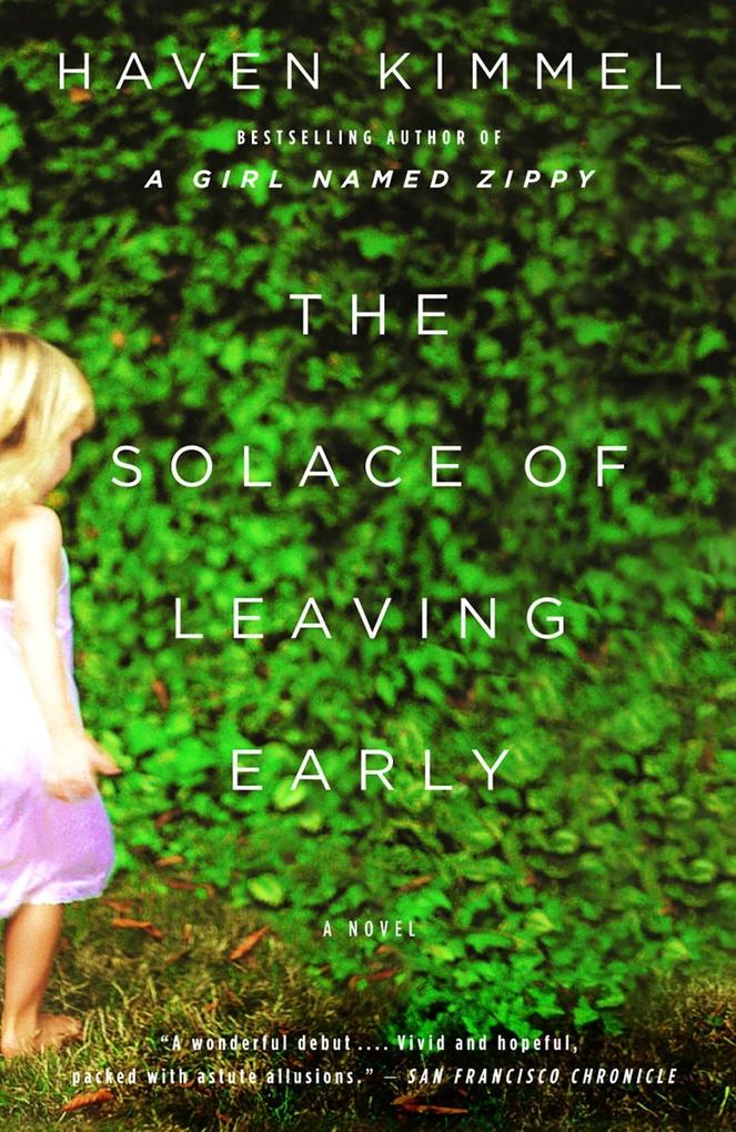 The Solace of Leaving Early.pdf